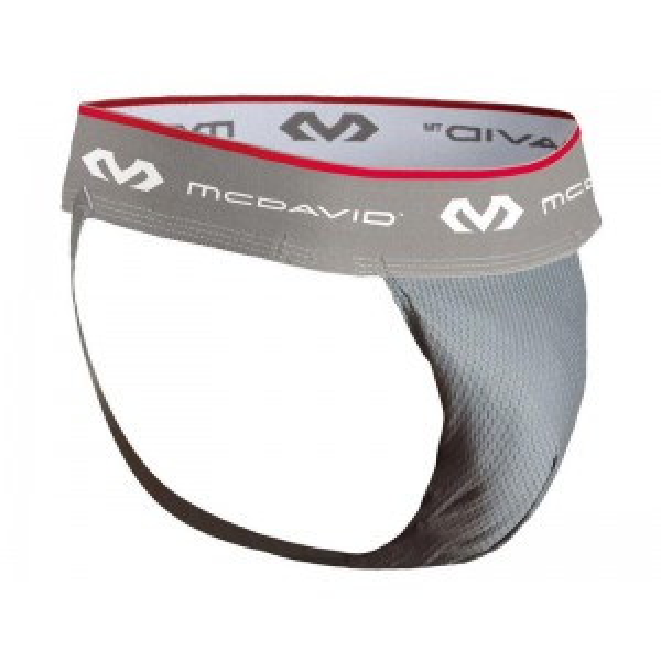 3300CFR Klasična zaštita za sportaša / mesh w/ FlexCup™