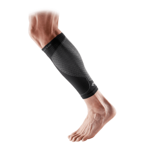 MULTISPORTS CALF COMPRESSION SLEEVES/PAIR