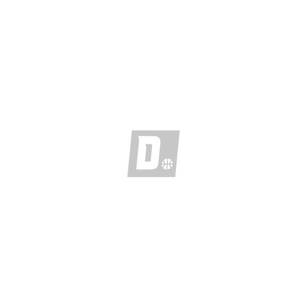 NBA FORGE PRO BLACK 'PRINT 1'
